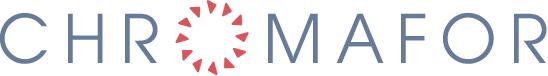 chromafor logo